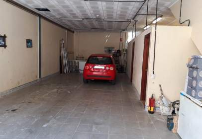 Commercial space in A.Munt-Centro