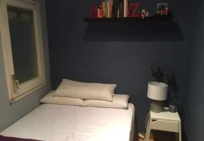 compartir piso gay barcelona cáceres