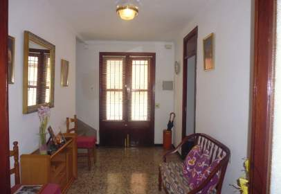Single-family house in Es Blanquer