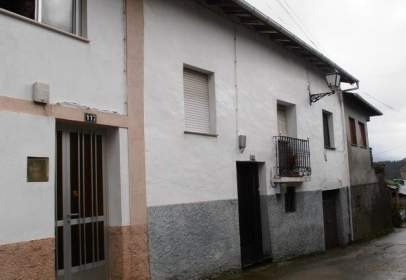 Casa a Camino Cestelas