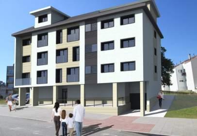 Apartamento en calle Bosque Desamparafos, nº 1