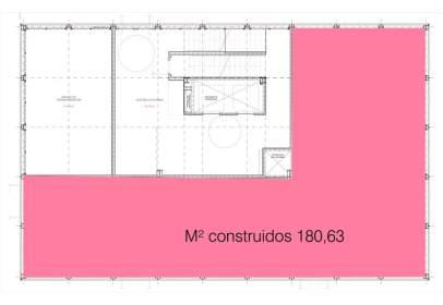 Commercial space in  Boulevard de Salburua, nº 8