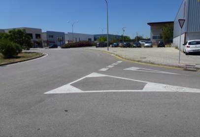Terreno en calle Pou Des Lledoner, nº 16
