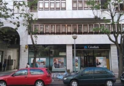 Oficina en Avenida Gazteiz, nº 22