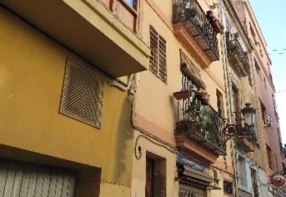 Casa en Avenida en Rodas