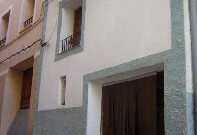 House in calle Jesus