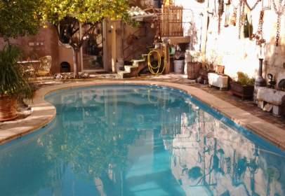 Casa unifamiliar en Son Amonda