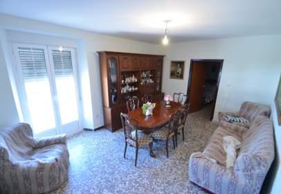 Casa en calle Corredera