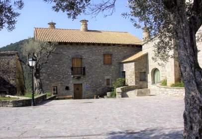 Casa adosada en Avenida Pirineo de Huesca, nº 00