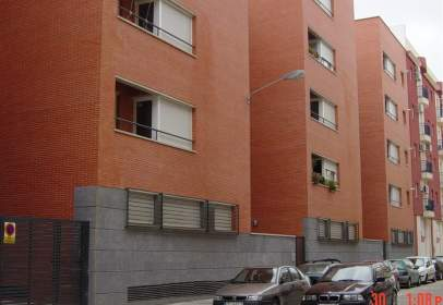 Piso en calle Fuenteheridos 5,7,9