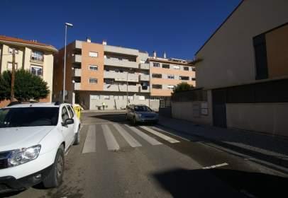 Dúplex a Carretera Madrid, nº 26