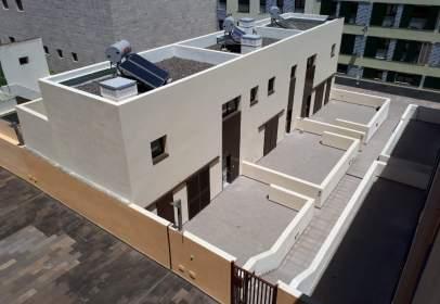 Duplex in calle La Higuera, nº 16
