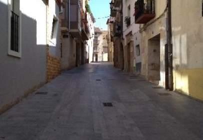Land in calle Animas