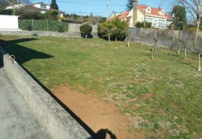 Terrenos En Monzo San Martino Trazo En Venta