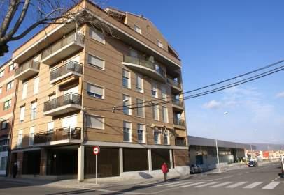 Duplex in Paseo de San Nicolás de Francia, nº 14