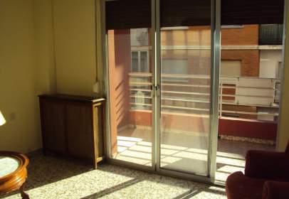 Piso en calle de Torres Quevedo, cerca de Calle de María Marín