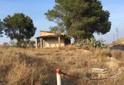 Casa a A 3Km. de Lleida
