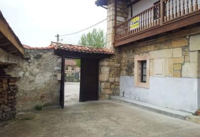 Casa en Valle Valdebezana