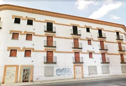 Residencial Los Altos de Jerez
