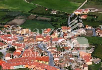 Terreny a Segovia - Espirdo