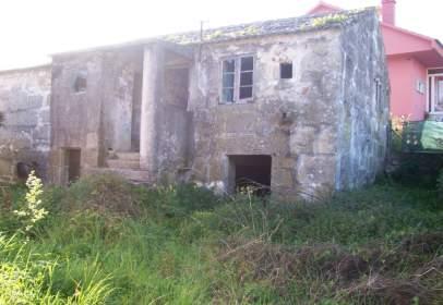 Casa unifamiliar en Aldan