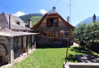 Casa unifamiliar en Carrer de Lejau