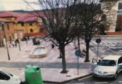 Piso en Avenida Jose María Fernández