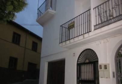 Casa pareada en calle Rocio, nº 7