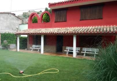 Single-family house in Carretera Ctra. Ventas