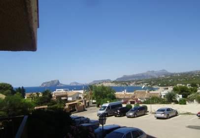 Piso en calle Mar Adriatico