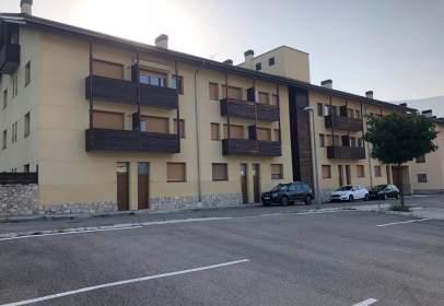 Dúplex en calle Galceran de Pinos