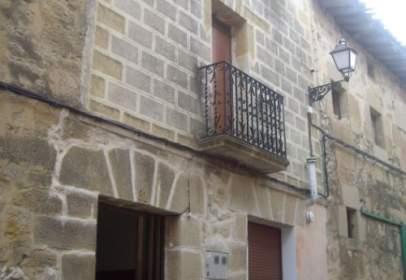 Rural Property in calle Cantarranas