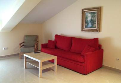 Apartamento en Travesía Isla Mallorca, nº S/N