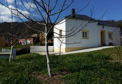 Casa unifamiliar en Arante