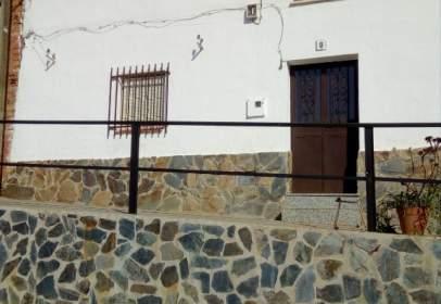 Casa en calle Huelva