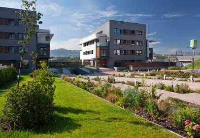 5º Y 6º Edificio El Viso Residencial