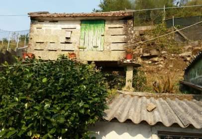 Casa en Aldan
