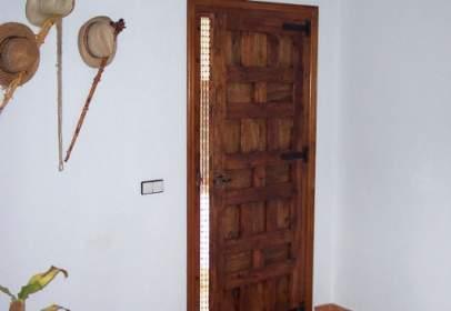 Casa en Avenida Cala Xarraca