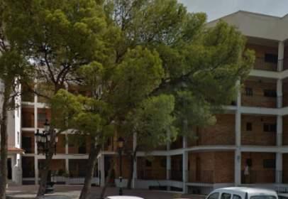 Apartamento en Avenida Castellon, nº 1
