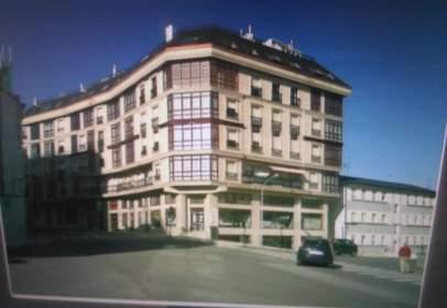 Alquiler De Pisos En Lugo Casas Y Pisos