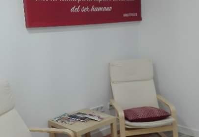 Oficina en Plaza Moro Almanzor, nº 2