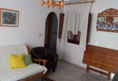 Apartment in Avenida de los Narejos, nº 53