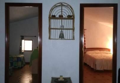Casa rústica en Carrer del Padre Pavia, nº 5