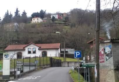 Rural Property in Carretera Cantu Trichuru, nº S/N
