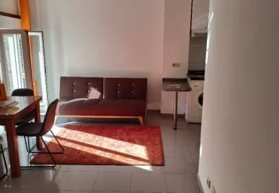 Apartamento en calle Travesia Esperanza, nº 10