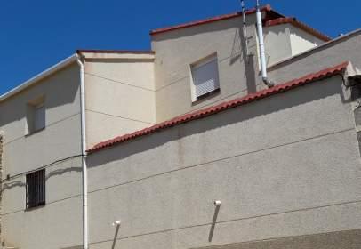 Casa a Avenida calle A, nº S/N