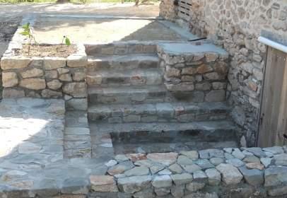 Rural Property in Camino Cami de La Capella, nº 24