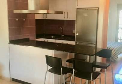 Apartamento en Avenida El Bierzo, nº 47