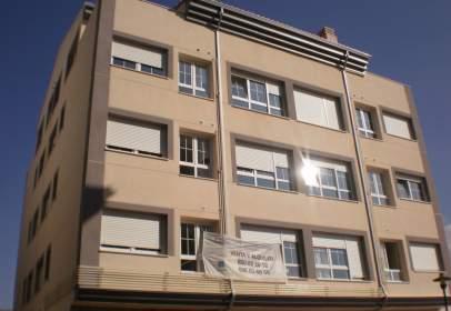 Apartament a calle Pedro Donis, nº 3