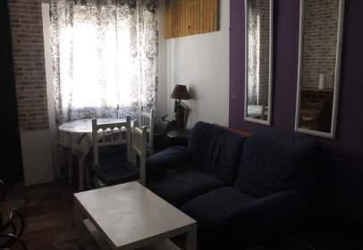 Flat in calle Acera San Ildefonso, nº 10
